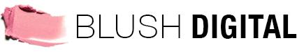 Blush Digital